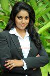 Actress Poorna Stills 7770