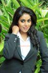 Actress Poorna Stills 964