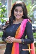 Albums Cinema Actress Poorna 6064