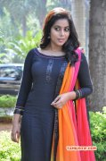 Film Actress Poorna Latest Album 5983