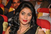 Jul 2015 Wallpapers Poorna Movie Actress 6694