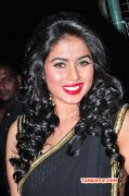 Latest Picture Poorna Actress 4734