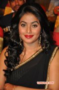 Movie Actress Poorna New Album 729