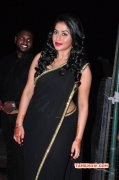 Movie Actress Poorna New Pics 5914