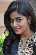 New Pic Poorna Film Actress 4386