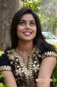New Stills Movie Actress Poorna 885