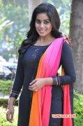 Oct 2015 Wallpapers Film Actress Poorna 6409