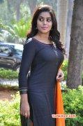 Photos Cinema Actress Poorna 8541