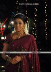 Poorna Actress