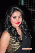 Poorna Cinema Actress 2015 Stills 2996