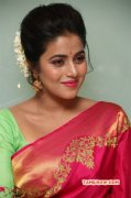 Poorna Cinema Actress New Photo 1403