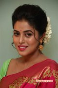 Poorna Indian Actress Recent Pic 8606