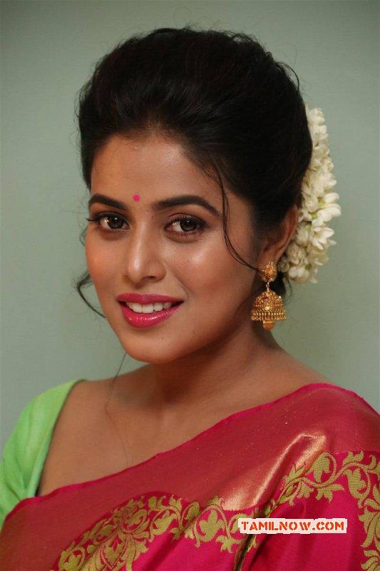 Poorna Indian Actress Recent Pic 8606