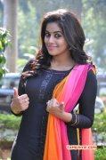 Poorna Movie Actress New Images 1422