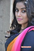 Poorna Movie Actress Recent Picture 3853