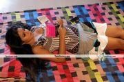 Poorna New Hot Pics 1