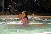 Poorna New Hot Pics 11