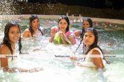 Poorna New Hot Pics 12