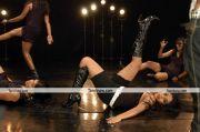 Poorna New Hot Pics 13