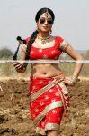 Poorna New Hot Pics 2