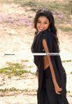 Poorna New Hot Stills 11