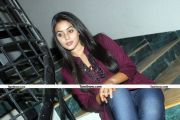 Poorna New Pictures 13
