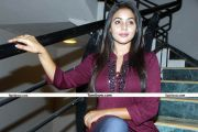 Poorna New Pictures 8