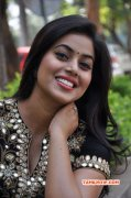 Poorna South Actress Latest Pictures 631