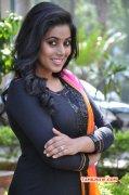 Poorna Tamil Actress Oct 2015 Stills 8395