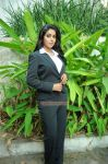 Tamil Actress Poorna 7690