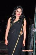 Tamil Actress Poorna New Still 6199