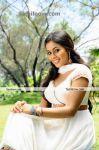 Tamil Actress Poorna Photo2