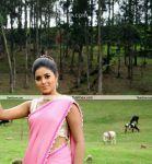 Tamil Actress Poorna Photo5