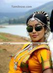 Tamil Actress Poorna Photo7