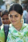 Tamil Actress Poorna Photos 9687