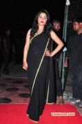 Tamil Movie Actress Poorna Jul 2015 Gallery 1881