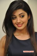 2015 Pictures Pranitha Tamil Actress 9288