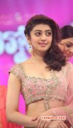 2016 Picture Tamil Actress Pranitha 7013