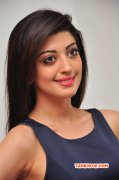 Stills Film Actress Pranitha 8664