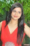 Actress Preethi Das 2321
