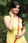 Preethi Das 1356