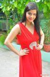 Preethi Das 2731