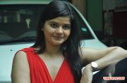 Preethi Das