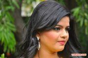 Preethi Das 7000