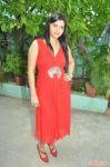 Preethi Das 7639