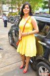 Preethi Das 7944