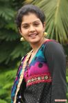 Actress Preethi 269