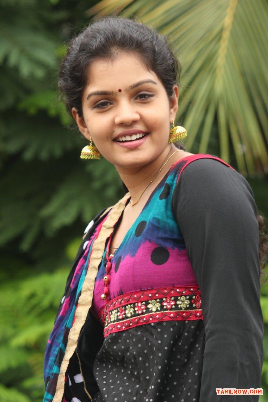 Actress Preethi 269