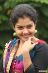 Actress Preethi Stills 1825