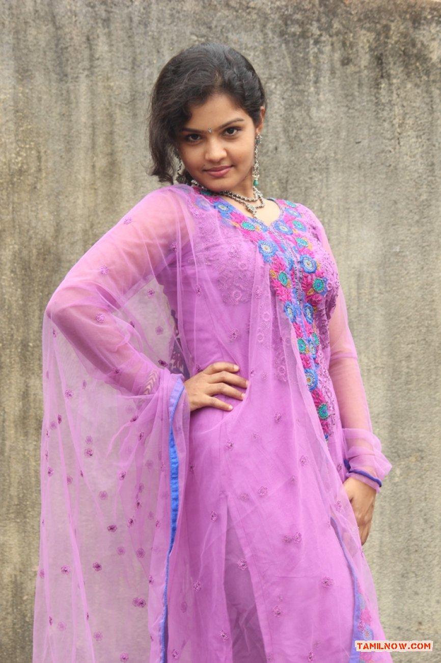 Preethi 3570
